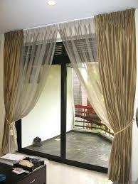home decor for small living room decorative curtains for living room curtains for small living room