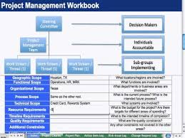 2 project charter project management youtubeproject charter
