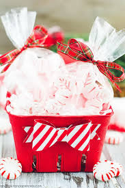 35 creative diy gift basket ideas for this hative