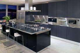stainless steel islands kitchen kitchen stainless steel table cheap stainless steel kitchen