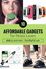 best 25 fitness gadgets ideas on pinterest exercise equipment