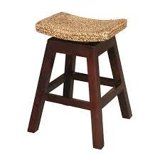 Bar Stool Height Decor Chair Height Stools Counter Height Swivel Bar Stools