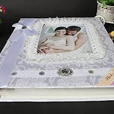 high quality wedding albums cheap wedding album find wedding album deals on line at alibaba