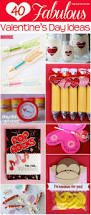 Homemade Valentines Gifts For Her by 11 Best Valentine U0027s Day Images On Pinterest Valentine Ideas