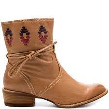 shop western boots and western booties at heels com