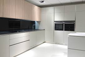 ex display designer kitchens for sale zitzatcom gallery of cosy
