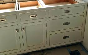 3 3 8 cabinet pulls flush cabinet pulls view the 3 3 8 inch long flush cabinet pull from
