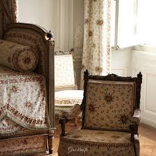 chambre antoinette chambre de antoinette au petit trianon days by