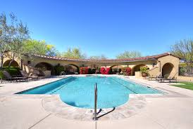 new homes for sale north scottsdale dc ranch real estate paradise