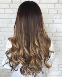 pre bonded hair extensions reviews gibbins honest easilocks hair extensions review