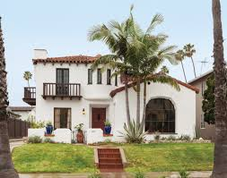 spanish for home restoration of 1928 spanish house restoration design for the