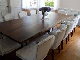 Houzz Dining Room Tables Dining Room Tables Houzz Totalphysiqueonline