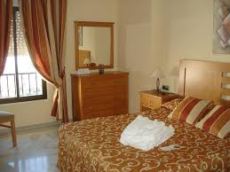 apartment macdonald la ermita mijas spain booking com