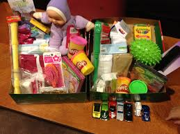 samaritans purse operation christmas child my crafts