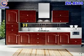 used kitchen furniture portable kitchen cabinets portable kitchen cabinets suppliers and