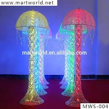 Preowned Wedding Decor Reused Wedding Decor Led Column Wedding Pillars Walkway Columns