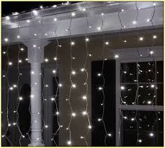 cool white icicle lights led icicle lights cool white home design ideas