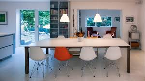 House Furniture Design Home James Burleigh Contemporary British Furniture Design And