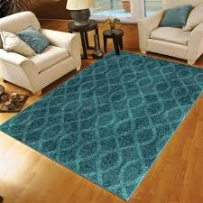 Capel Outdoor Rugs New Capel Outdoor Rugs Stripe Wheat 5 Ft 3 In X 7 Ft 6 In Capel