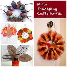 decor thanksgiving table decorations for kids to make window