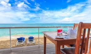 Kansas Travellers Beach Resort images Travellers beach resort in negril jm groupon getaways jpg