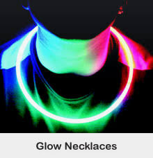 glow necklaces glow products glow party supplies glow sticks glow necklaces