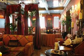 hotel metropole luxury hotel rooms in venice italy