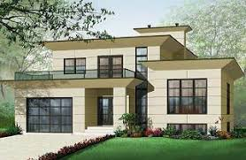 modern home house plans modern house plans entrancing modern home plans home design ideas