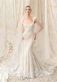 wedding dresses london signature wedding dresses london bridal dress wedding gown