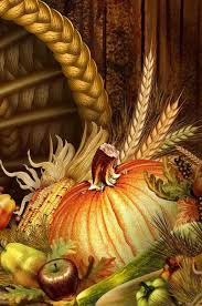 thanksgiving wallpaper paint android apps on play