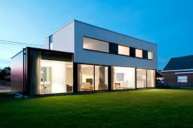 Home Design Bloggers House Wr By Niko Wauters Caandesign Architecture And Home