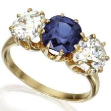 restoration of antique jewelery antique jewellery antique diamonds hirschfelds of hatton