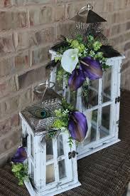 Home Wedding Decoration Ideas Best 25 Small Wedding Decor Ideas Only On Pinterest Small