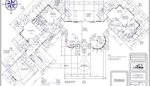 large house plans home design two story craftsman house plans tropical large two