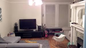 living room speakers help with bookshelf speakers on a bookshelf