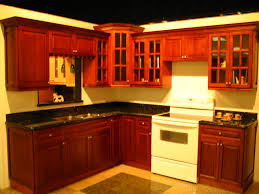 gallery kitchen cabinets and granite countertops pompano beach fl