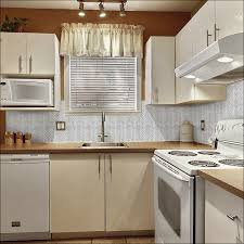 Kitchen Peel And Stick Backsplash Kitchen Smart Tiles Lowes Backsplash Peel Stick Backsplash