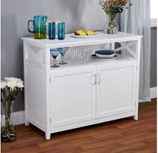 Kitchen Buffet Furniture by 100 Kitchen Buffet Tables 45 Best Christmas Table Settings