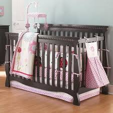 99 best baby cribs images on pinterest baby cribs babies