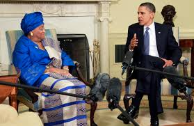 Hawaii Chair Ellen Ellen Johnson Sirleaf Academy Of Achievement