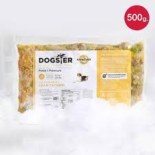 cuisine en g dogster lean cuisine 500 g petclub