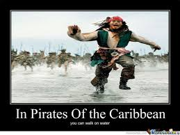 Pirates Of The Caribbean Memes - pirates of the caribbean by eash meme center