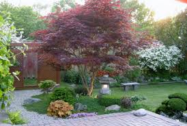 Beautiful Garden Ideas Pictures 24 Beautiful Garden And Patio Design Ideas For Better Summer