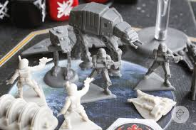 star wars rebellion is a great board game nearly crippled by an