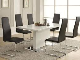 kitchen 9 dining tables and chairs sets amazing with image of