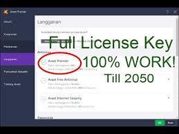 avast antivirus premium apk avast 2017 license key valid till 2073 20 000 days