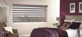 Bedroom Blinds Ideas Bedroom Blind Ideas For Large Windows Decorating Curtains The Most