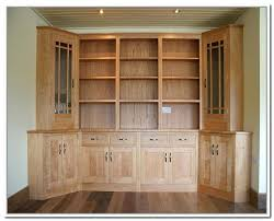 living room storage cabinets living room storage cabinets inseltage info intended for cabinet