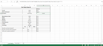 excel how to have an if function return the value of the cell