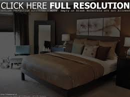 magnificent wall color ideas for bedroom on home decorating ideas elegant wall color ideas for bedroom on home design styles interior ideas with wall color ideas